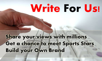 write for us2