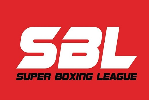 Super Boxing league