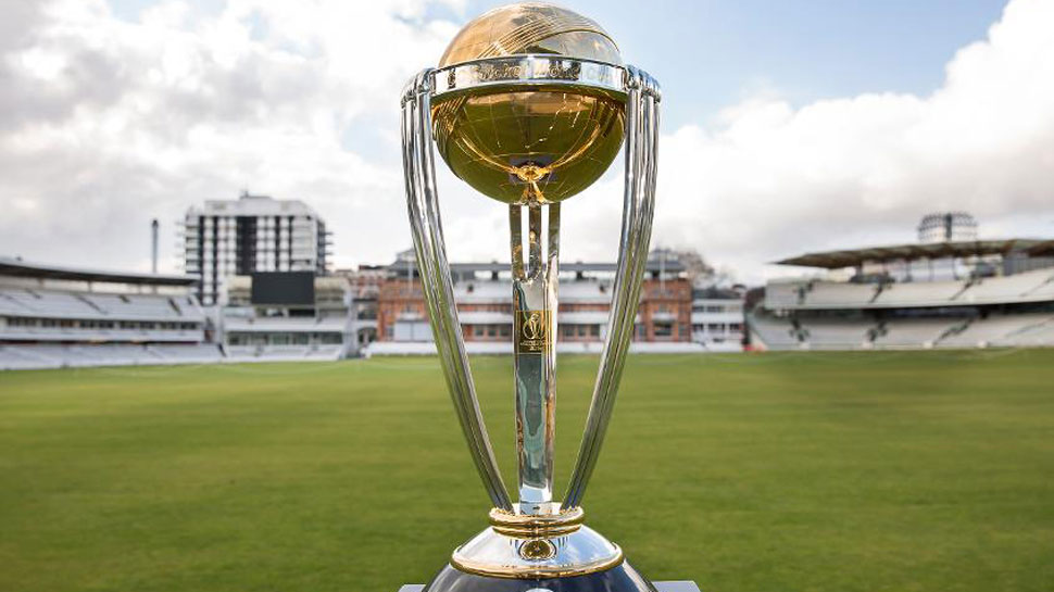 745803 icc cricket world cup cs 8