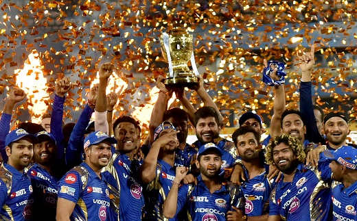 IPL 2017: Can Pune be Mumbai's big brother tonight?