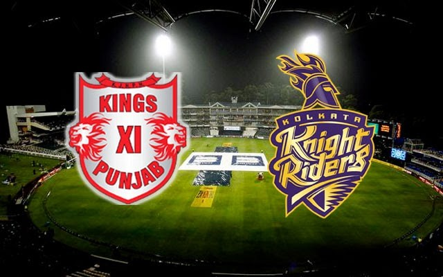 IPL 2018: KXIP v/s SRH
