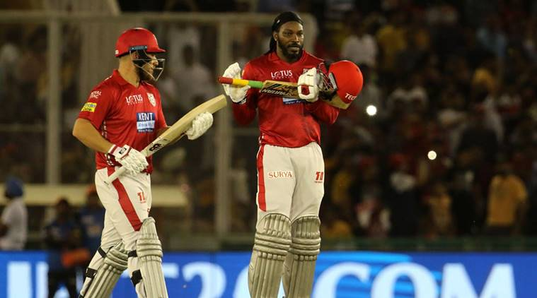 chris gayle7591