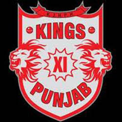 kings punjab