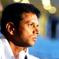 I retire with sadness and pride: Rahul Dravid