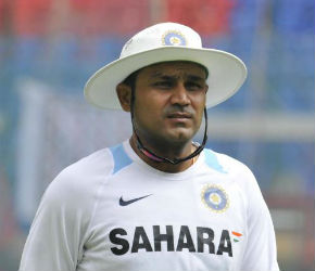 sehwag 31 thsws 278825f