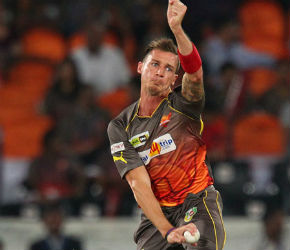 dudes and duds of Rajasthan Royals versus Sunrisers Hyderabad: IPL-6