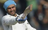 Missed being with Sachin when he scored the 100th ton: Sehwag
